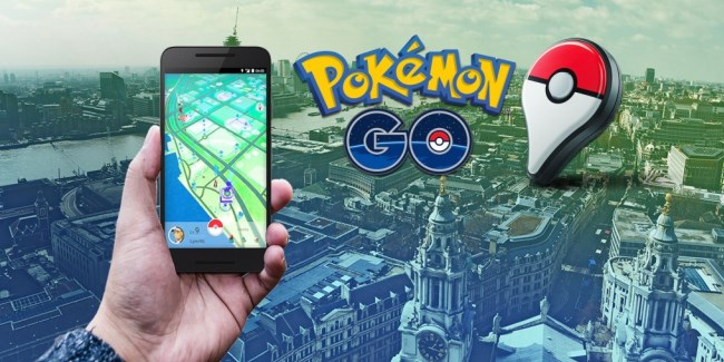 Pokémon Go, Riesgos Y Amenazas Del Juego Furor Momento