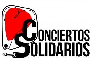 LOGO conciertos solidarios PEQUE