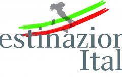 """Le modifiche del """"decreto destinazione Italia"""""""