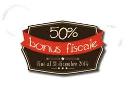 bonus fiscale