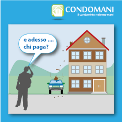 Assicurazione sul condominio