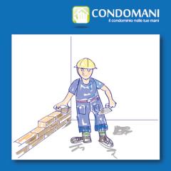 Come ottenere un permesso edilizio?