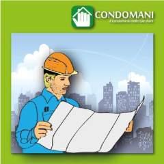 Decennale postuma e controllo tecnico: quali garanzie per lavori di ristrutturazione?