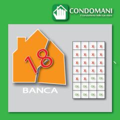 Dopo quante rate la casa va alle banche?
