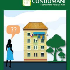 Decoro architettonico: parla anche il regolamento di condominio!