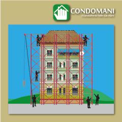 I condomini minimi possono usufruire del bonus ristrutturazione?