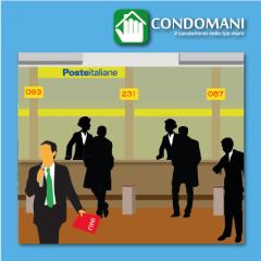 Il condomìnio deve pagare l'IMU?