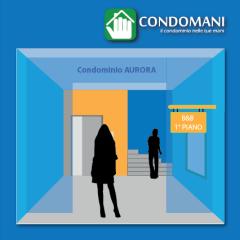 Gli affitti brevi e i B&B sono ammessi in condominio?
