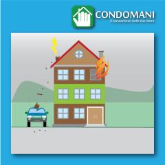 Si deve assicurare la propria casa?