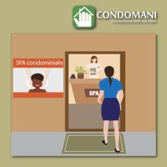 Come sarà il condominio del futuro? Ecco qualche idea!