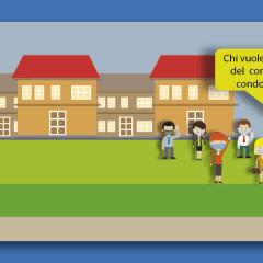 Come si nomina e quali funzioni per un consigliere condominiale?