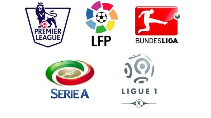 confirmbets leagues