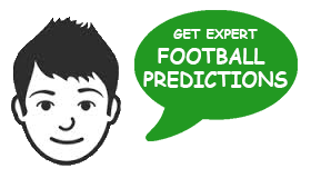football-betting-experts