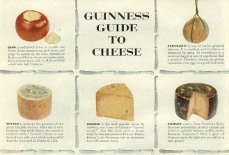 guinness-guide-to-cheese