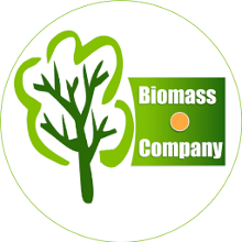 All Biomass is Local!