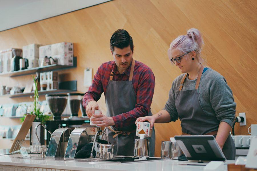 9 motivos que levam à falência de empresas pequenas