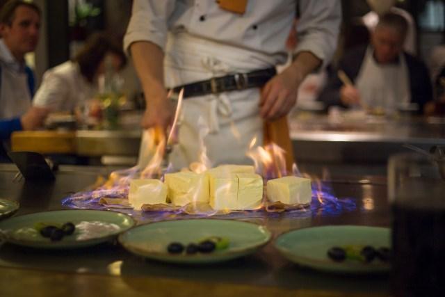como melhorar o atendimento de um restaurante