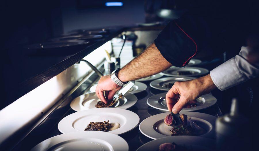 Black friday em restaurantes: 7 ideias incríveis para aderir