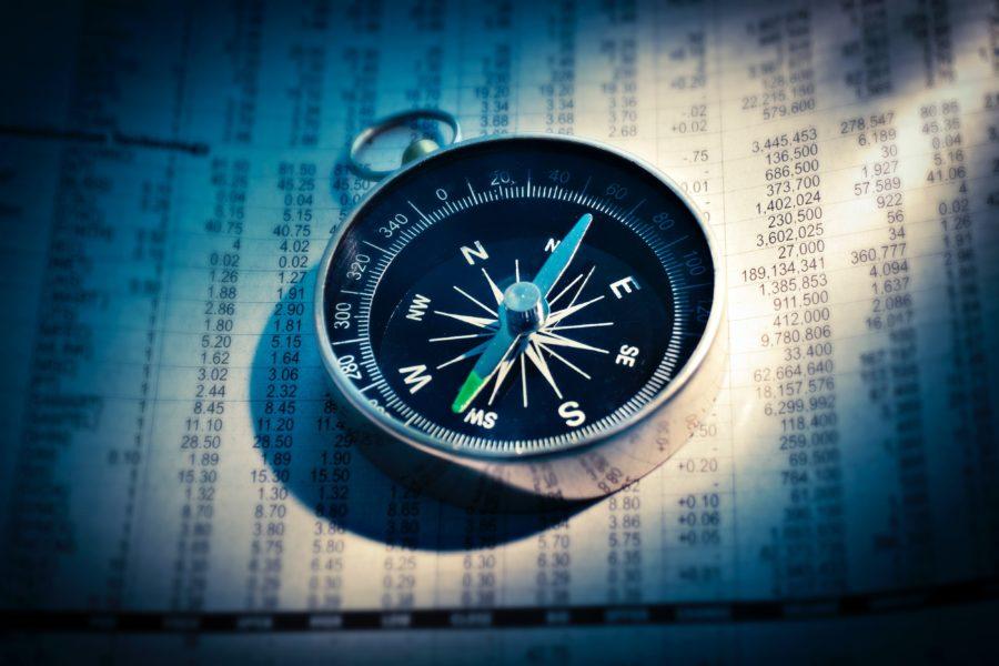 Guia: tudo sobre os regimes tributários e seus enquadramentos