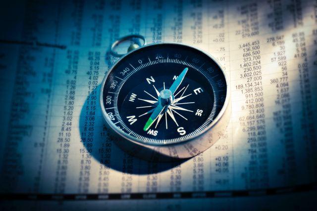 regimes tributarios e seus enquadramentos