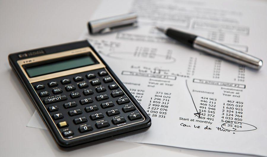 Como contabilizar a perda de estoque? 5 perguntas e respostas