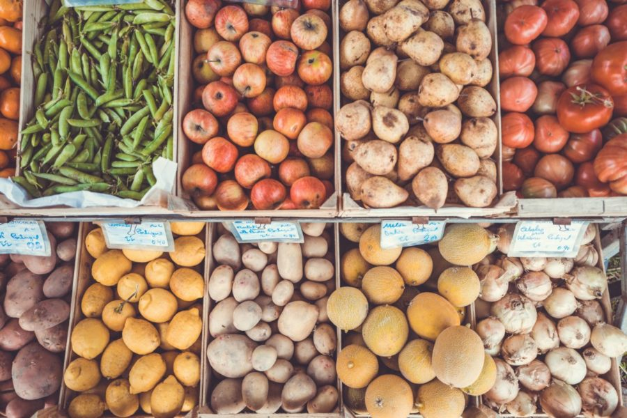 Gestão de restaurantes: 6 gargalos que são prejuízo na certa
