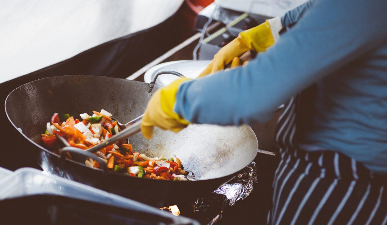 Ficha técnica de alimentos: um guia completo e prático para montar a sua