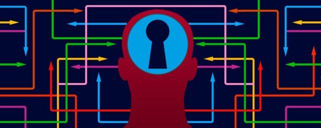 sistema de gestao ERP