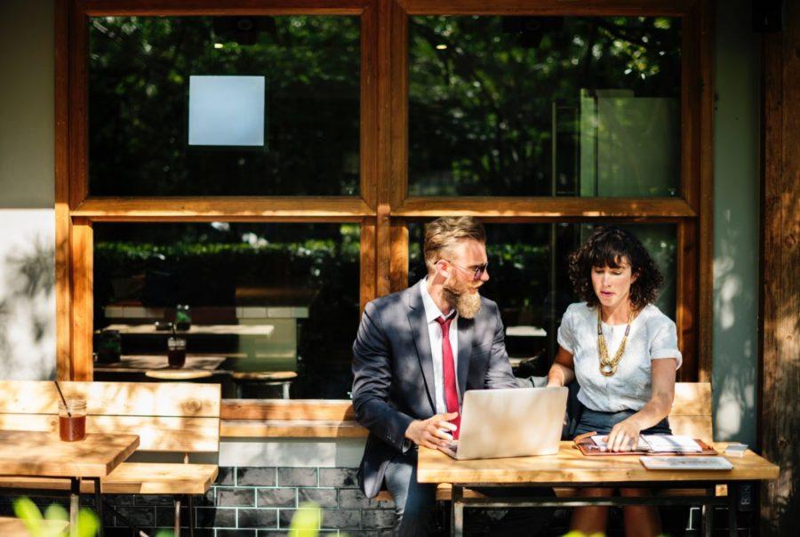 Tipos de sociedade: conheça os 3 melhores para o seu pequeno negócio