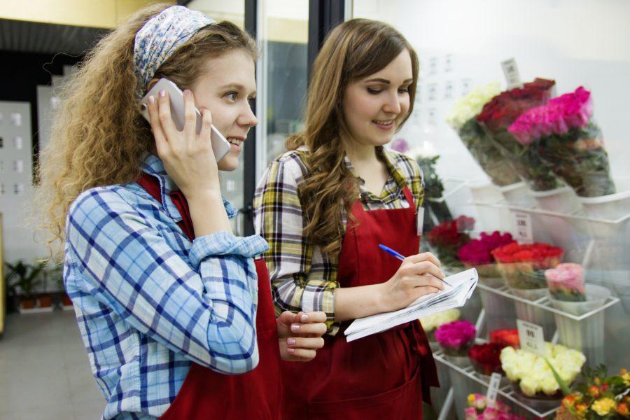 Como contratar excelentes vendedores sem medo nem dor de cabeça