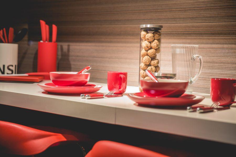 Decoração de restaurantes: tudo para um projeto perfeito!