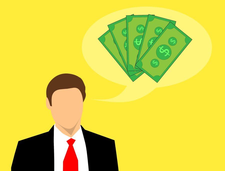 Caixa 2 nas empresas: 8 ótimos motivos para não cair nesta armadilha