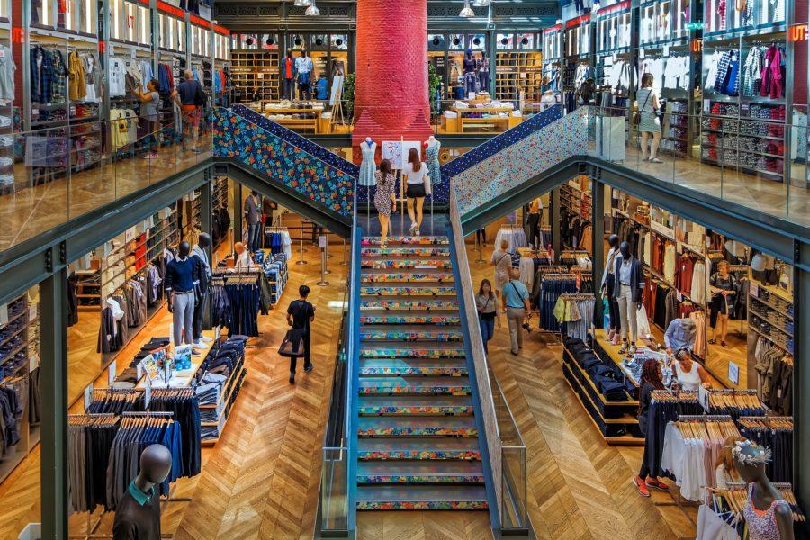Como escolher o ponto comercial para uma loja: 11 dicas fundamentais