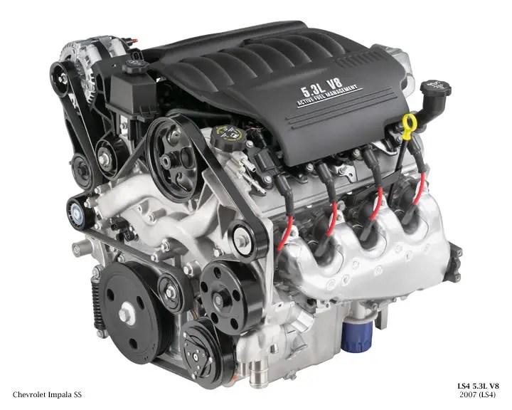 Diagram 2005 Impala Power Steering Pump