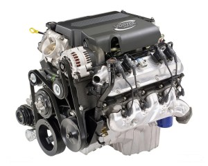 Mountain of Torque: Remembering the ShortLived