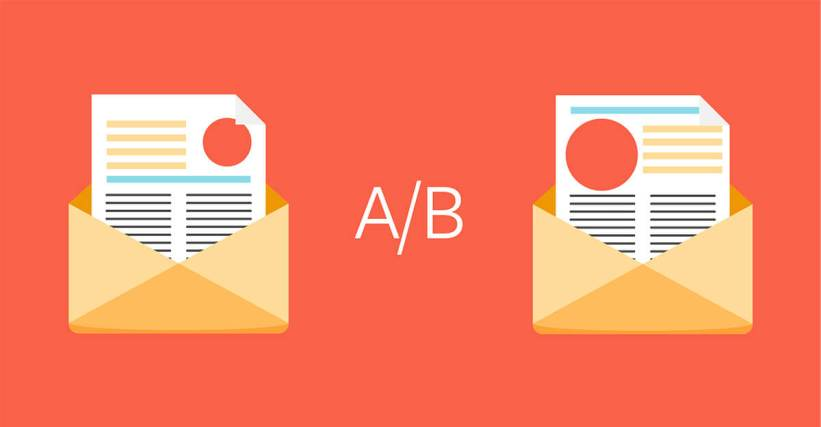 ab-testing-email-marketing