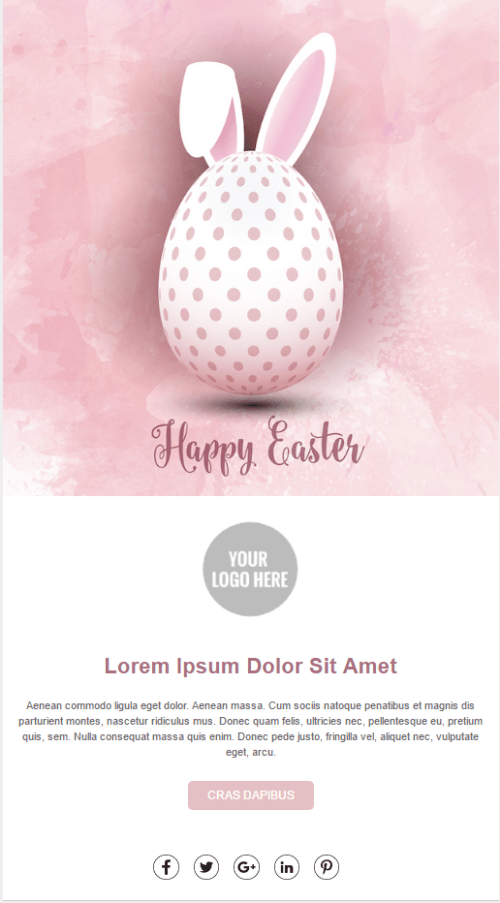 easter-template-3