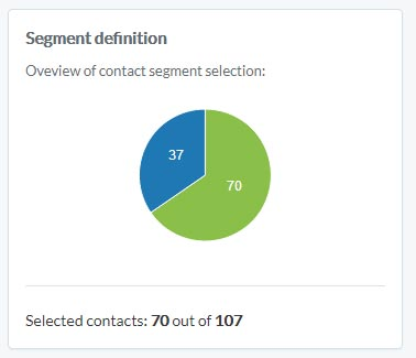segment-definition