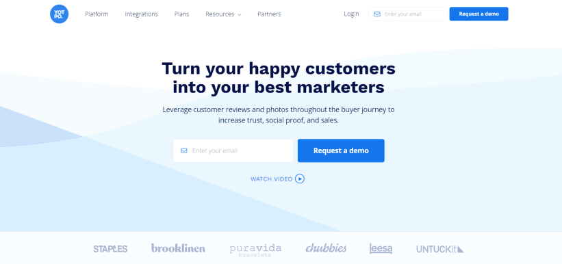 Shopify Apps for Automation: Yopto