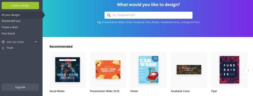 canva-free-tool.jpg