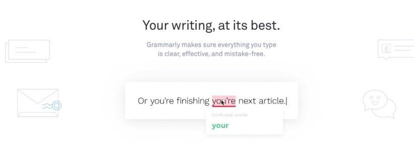 grammarly-free-tool.jpg