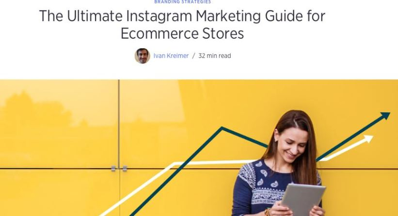 ecommerce-guides-instagram-marketing