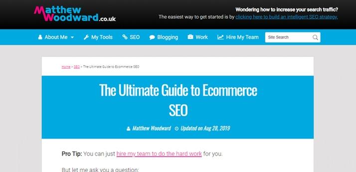 seo-ecommerce-guide