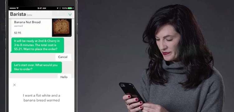 ecommerce-trends-2019