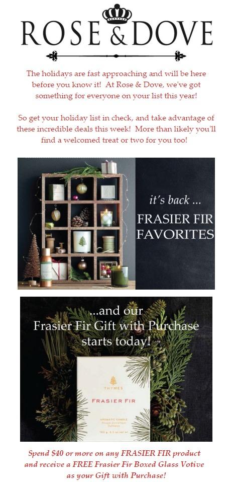 holiday-email-marketing