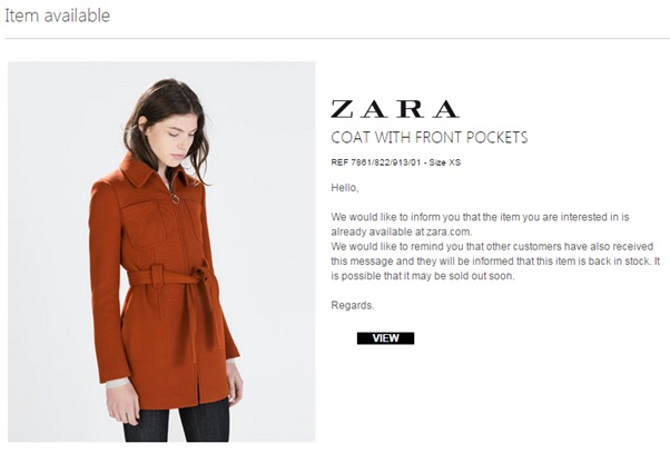 Fashion-ecommerce-marketing-Zara