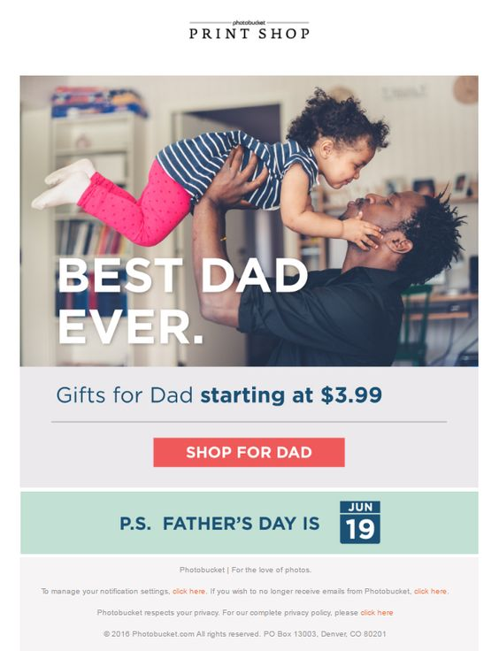 Father's-Day-Marketing-Ideas