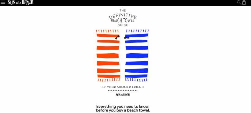 summer-marketing-best-practices-blogging