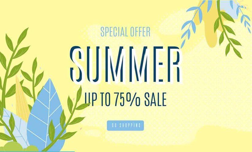 summer-marketing-best-practices-email