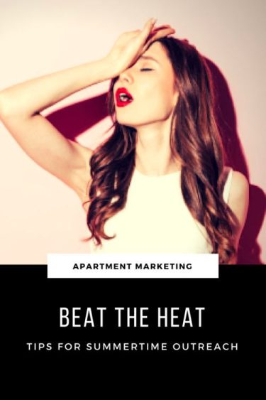 summer-marketing-best-practices-retail-contactpigeon